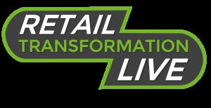 Retail Transformation Live